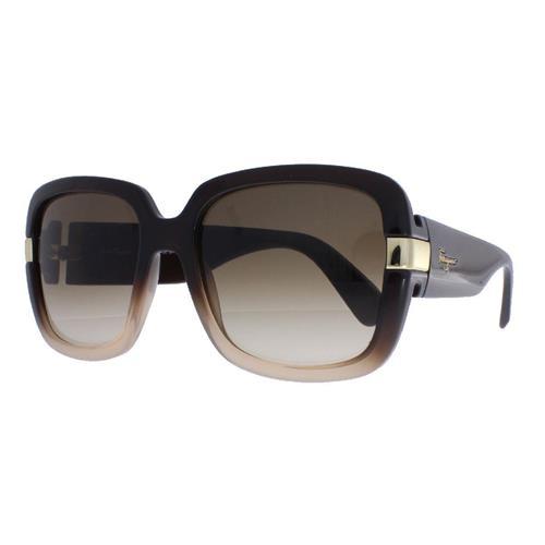 Óculos de Sol Feminino Salvatore Ferragamo - SF779S.219