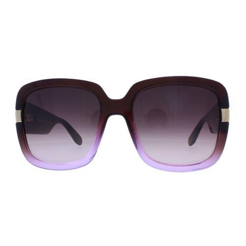 Óculos de Sol Feminino Salvatore Ferragamo - SF779S.605