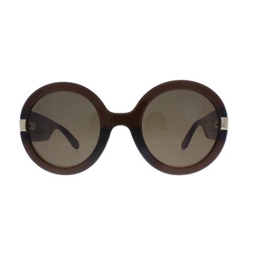 Óculos de Sol Feminino Salvatore Ferragamo - SF778S.210