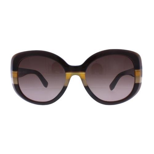 Óculos de Sol Feminino Salvatore Ferragamo - SF793S.230