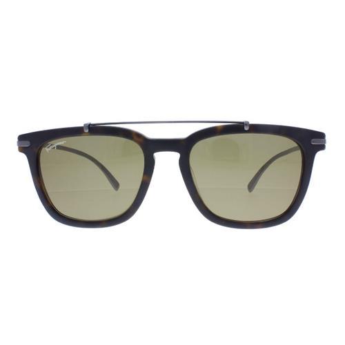 Óculos de Sol Feminino Salvatore Ferragamo - SF820SP.213