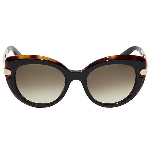 Óculos de Sol Feminino Salvatore Ferragamo - SF813S.006