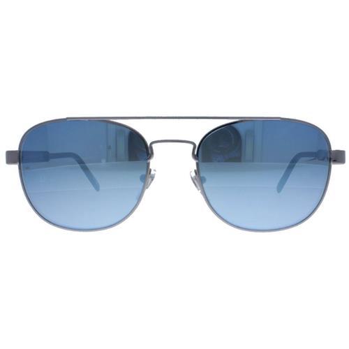 Óculos de Sol Masculino Mont blanc - MB602S.01A55