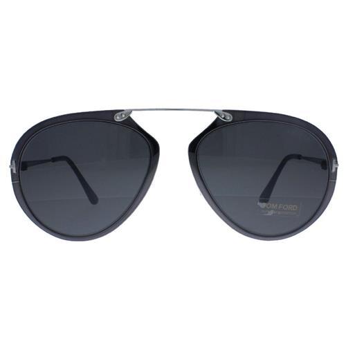 Óculos de Sol Feminino Tom Ford - TF508.08Z55