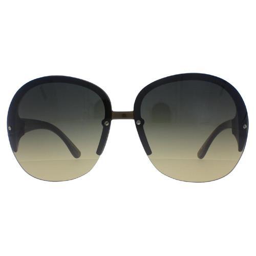 Óculos de Sol Feminino Tom Ford - TF458.96P.68