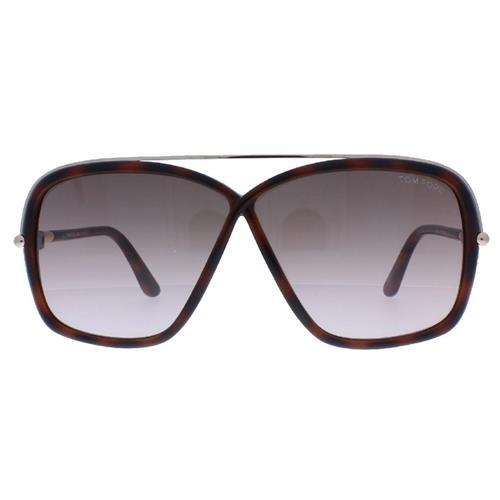 Óculos de Sol Feminino Tom Ford - TF455.52F.62