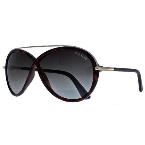 Óculos de Sol Feminino Tom Ford - TF454.52K.64