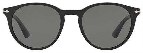 Óculos de Sol MasculinoPersol Masculino - PO3152S.90145852