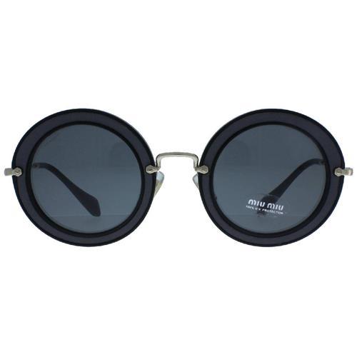Óculos de Sol Feminino Miu Miu - MU08RS.VIE9K149