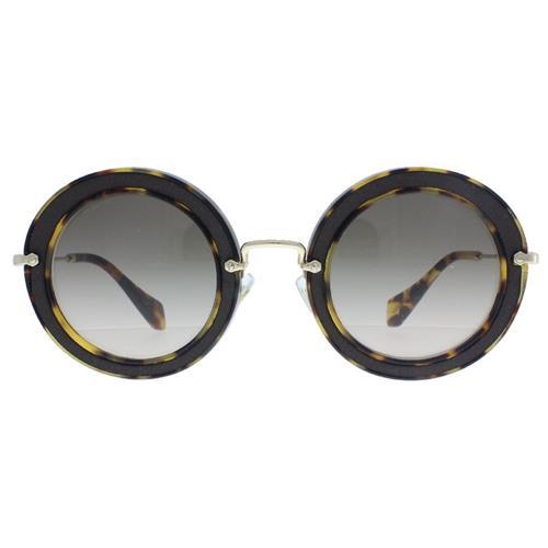 Óculos de Sol Feminino Miu Miu - MU08RS.VIF3DO49