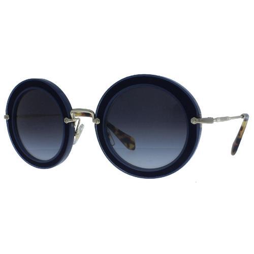 02a3231705f71 Óculos de Sol Feminino Miu Miu - MU08RS.VIG5D149 - MU08RS.VIG5D149 ...