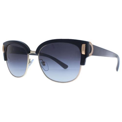Óculos de Sol Feminino Bvlgari - BV8189.501/8G55