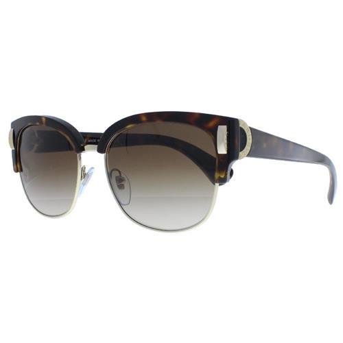 Óculos de Sol Feminino Bvlgari - BV8189.504/1355
