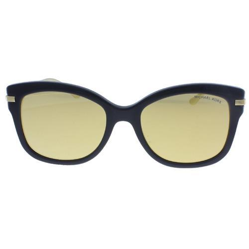 Óculos de Sol Feminino Michael Kors - MK2047.31607P53