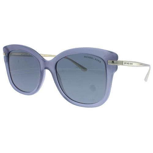 Óculos de Sol Feminino Michael Kors - MK2047.32456G53