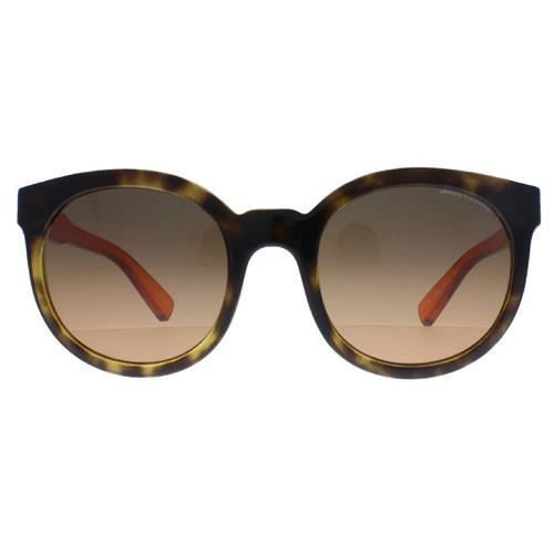 Óculos de Sol Feminino Armani Exchange - AX4057SL.82089553