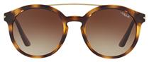 Óculos de Sol Feminino Vogue - VO5133S.W6561353