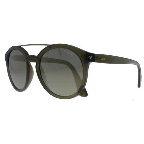 Óculos de Sol Feminino Vogue - VO5133S.25305A53