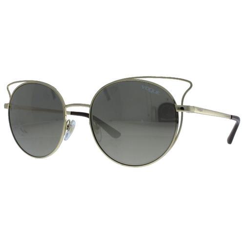 Óculos de Sol Feminino Vogue - VO4048S.848/5A52