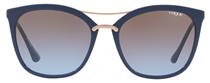 Óculos de Sol Feminino Vogue - VO5157SL.22884856
