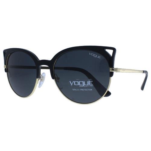 Óculos de Sol Feminino Vogue - VO5137S.W44/8755