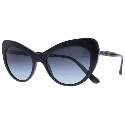 Óculos de Sol Feminino Dolce&Gabanna - DG4307B.25258G52