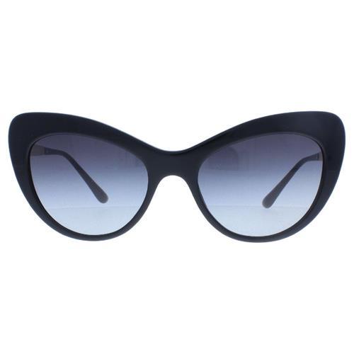 Óculos de Sol Feminino Dolce&Gabanna - DG4307B.501/8G52