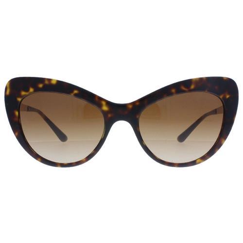 Óculos de Sol Feminino Dolce&Gabanna - DG4307B.502/8G52