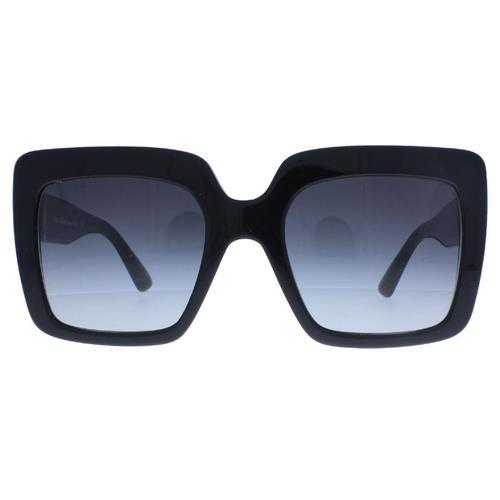 Óculos de Sol Feminino Dolce&Gabbana