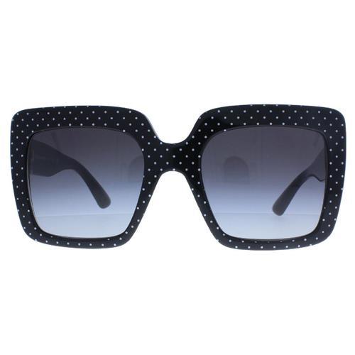 Óculos de Sol Feminino Dolce&Gabanna - DG4310.31268G52
