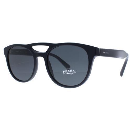 Óculos de Sol Feminino Prada - PR13TS.1AB5SO54