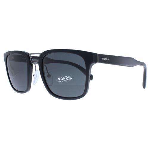 Óculos de Sol Feminino Prada