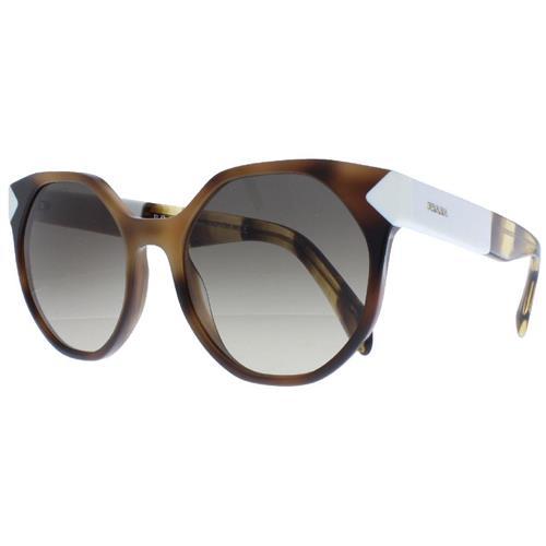 Óculos de Sol Feminino Prada - PR11TS.USG3DO55