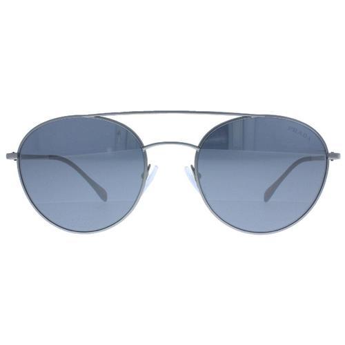 Óculos de Sol Feminino Prada - PS51SS.7CQ5LO54