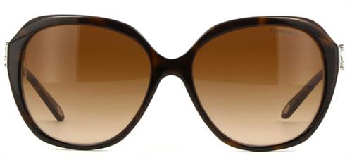 Óculos de Sol Feminino Tiffany