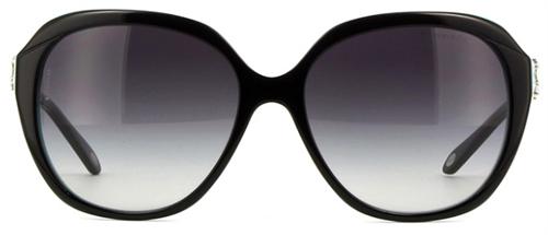 Óculos de Sol Feminino Tiffany - TF4132HB.80553C57