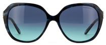 Óculos de Sol Feminino Tiffany - TF4132HB.82009S57