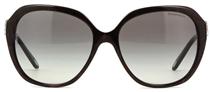 Óculos de Sol Feminino Tiffany - TF4132HB.82013C57