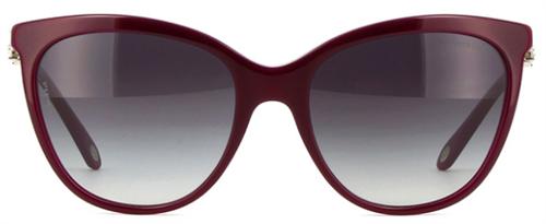 Óculos de Sol Feminino Tiffany - TF4131HB.81733C56
