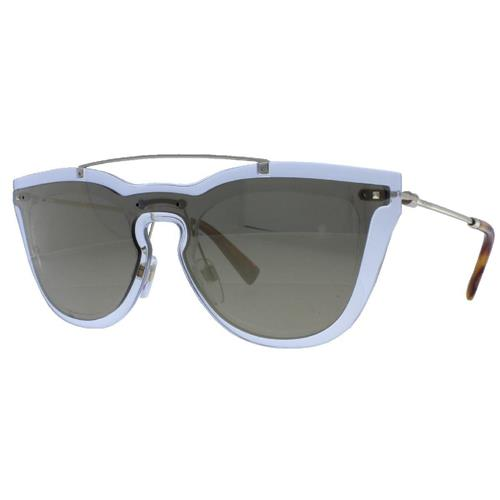 Óculos de Sol Feminino Valentino - VA4008.50245A37