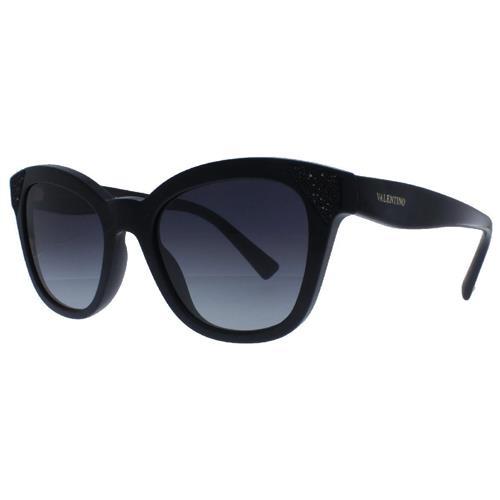 Óculos de Sol Feminino Valentino - VA4005.50128G52