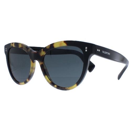 Óculos de Sol Feminino Valentino - VA4013.50038754