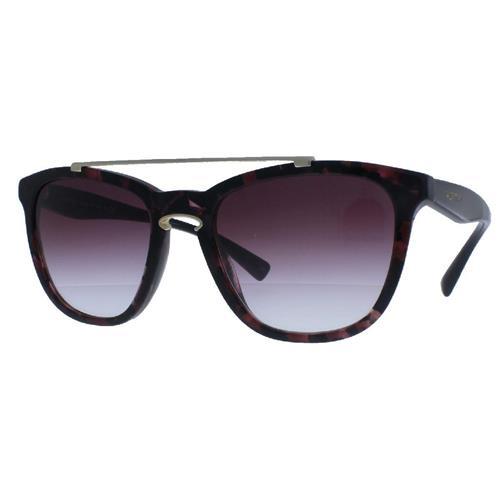 Óculos de Sol Feminino Valentino - VA4002.50328H54
