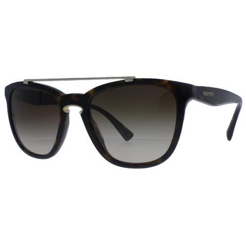 Óculos de Sol Feminino Valentino - VA4002.50021354