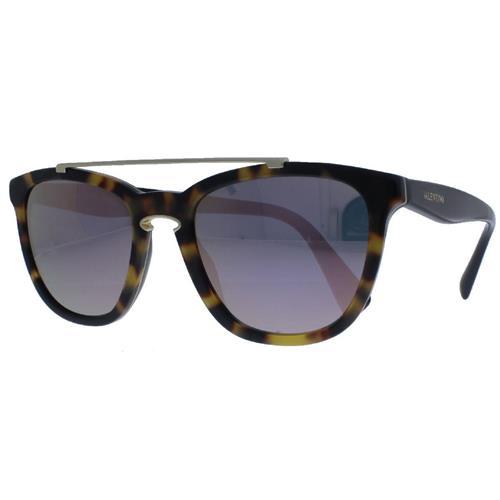 Óculos de Sol Feminino Valentino