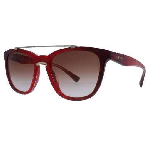 Óculos de Sol Feminino Valentino - VA4002.50331354