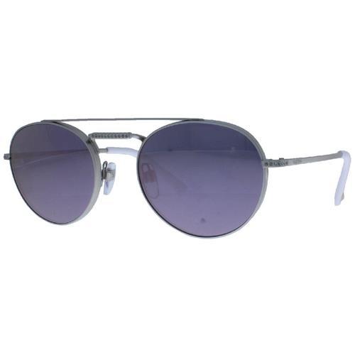 Óculos de Sol Feminino Valentino - VA2004B.30195R51