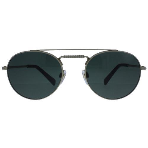 Óculos de Sol Feminino Valentino - VA2004B.30167151