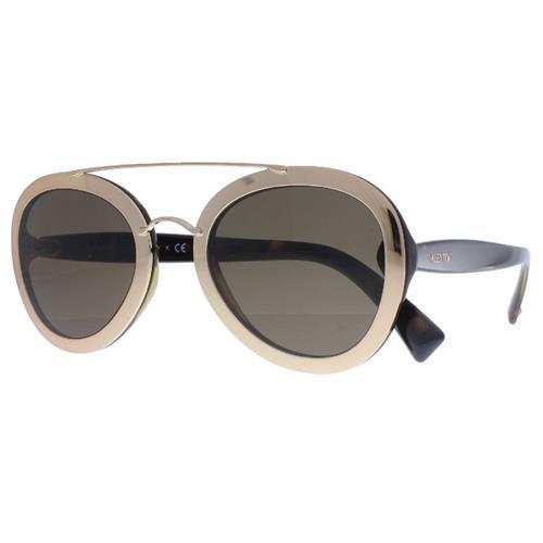 Óculos de Sol Feminino Valentino - VA4014.50027358