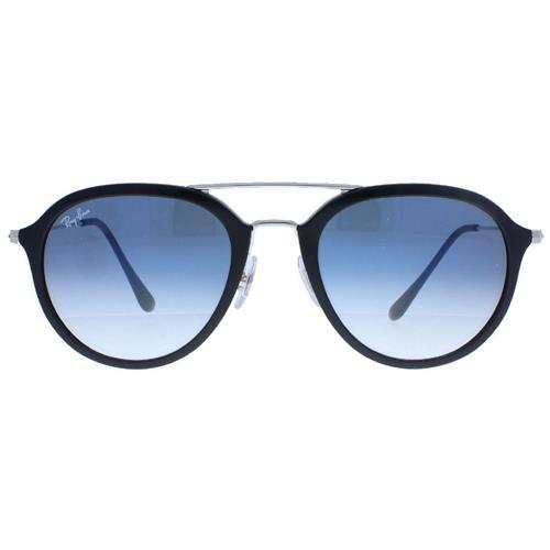 Óculos de Sol Unissex Ray Ban - RB4253.62923F53